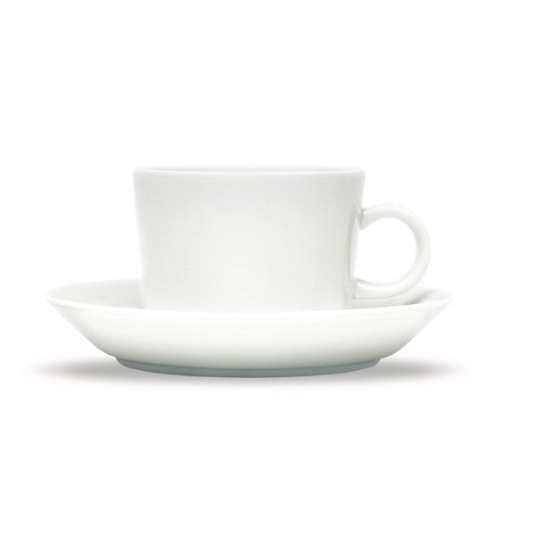 Iittala Teema White Tea Cup 0.22L (Cup Only)