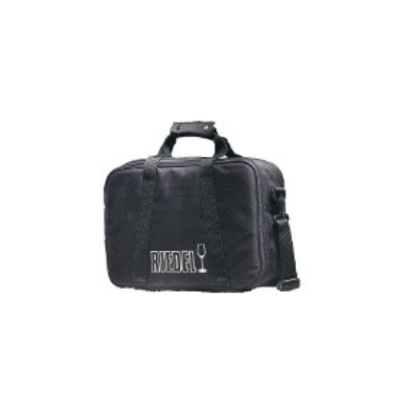 Riedel Accessories BYO Bag (Original)