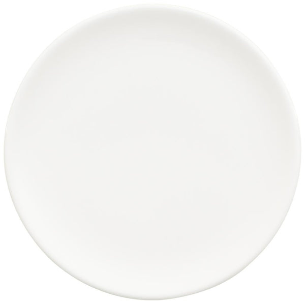Villeroy and Boch Royal White Lid 11cm