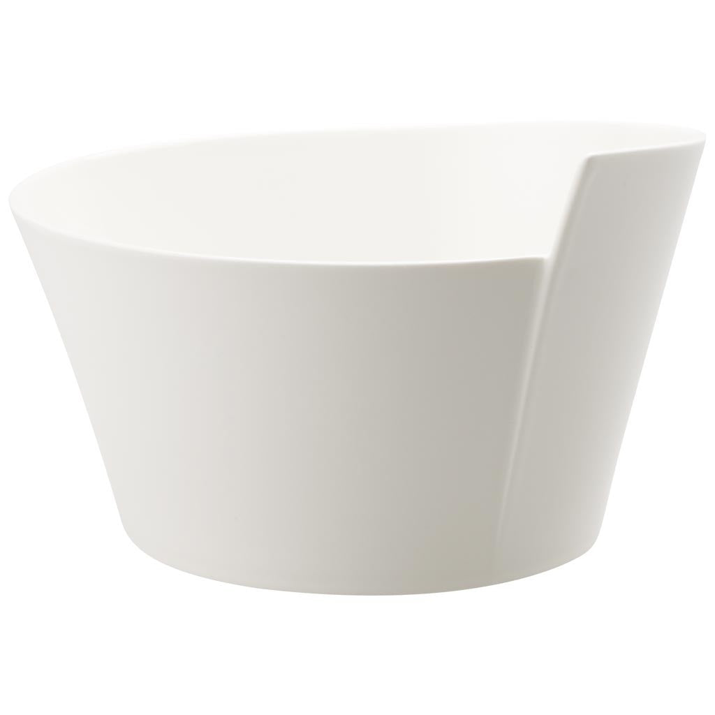 Villeroy and Boch NewWave Small Soup Tureen 3.00L
