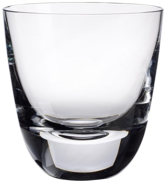 Villeroy and Boch American Bar Bourbon Tumbler 9.8cm