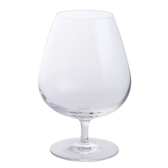 Dartington Crystal Wine and Bar Essentials Brandy Glass (Pair)