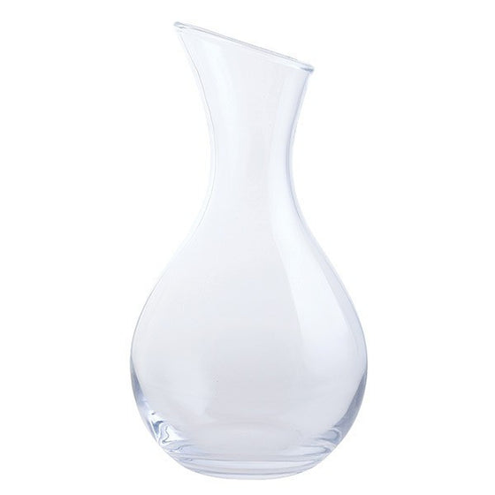 Dartington Crystal Wine and Bar Essentials Carafe