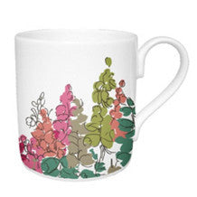 Roy Kirkham Fairfield Brights Larch Mug