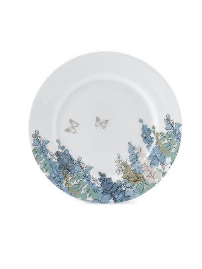 Roy Kirkham Fairfield Salad Plate 20cm