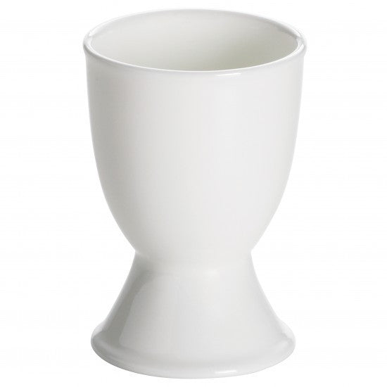 Maxwell and Williams Cashmere Bone China Egg Cup 4.5cm by 7cm