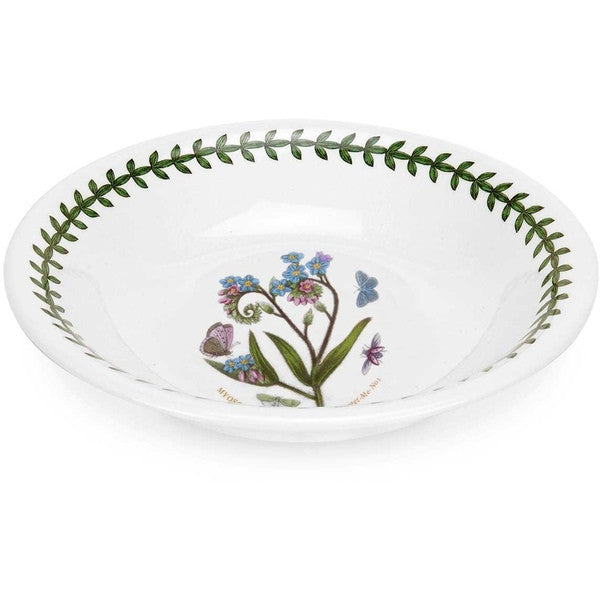 Portmeirion Botanic Garden Mini Bowl 5in (Assorted Designs)