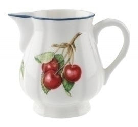 Villeroy and Boch Cottage Creamer 0.25L
