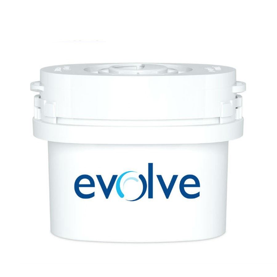 Aqua Optima Evolve 30 Day Water Filter Cartridge