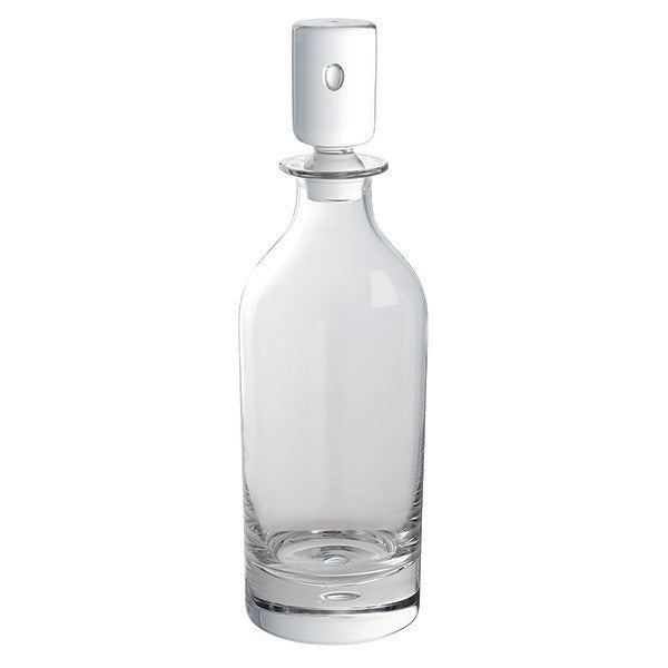 Dartington Crystal Exmoor Decanter 75cl