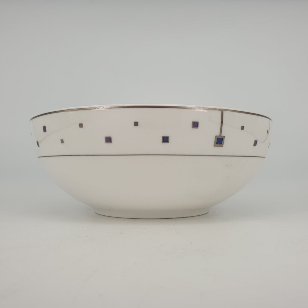 Elia Virtue Oatmeal Bowl