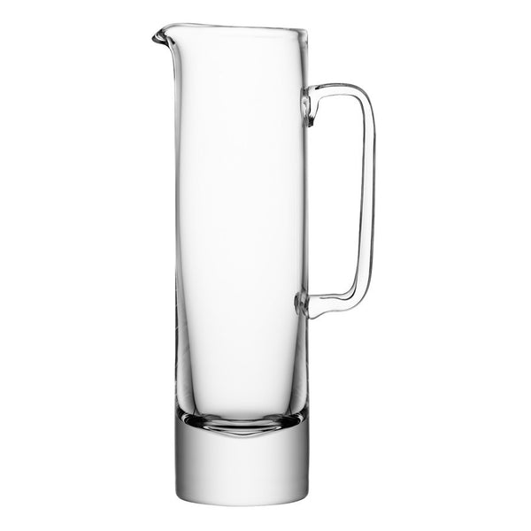 LSA Boris Clear Pitcher 0.8L