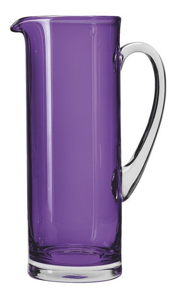 LSA Basis Violet Pitcher 1.5L