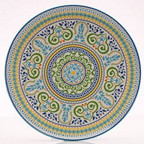 Maxwell and Williams Persia Round Platter 36.5cm