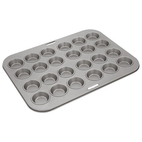 Judge 24 Cup Mini Pan