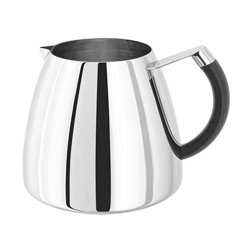 Judge Milk Jug 0.6L