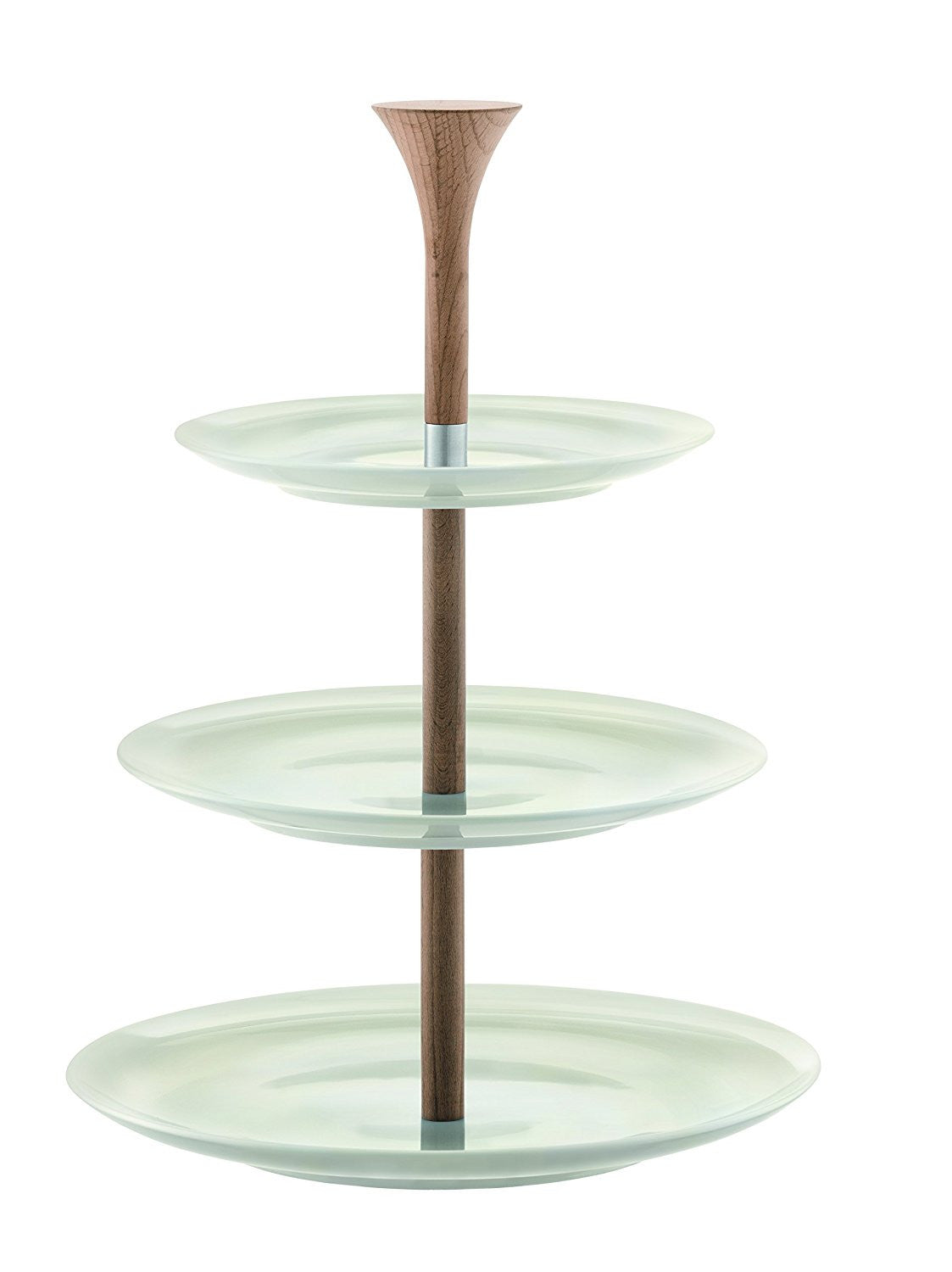 LSA Pearl Cakestand 37cm