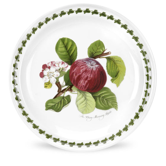 Portmeirion Pomona Single Salad Plate 20cm (Assorted Design)