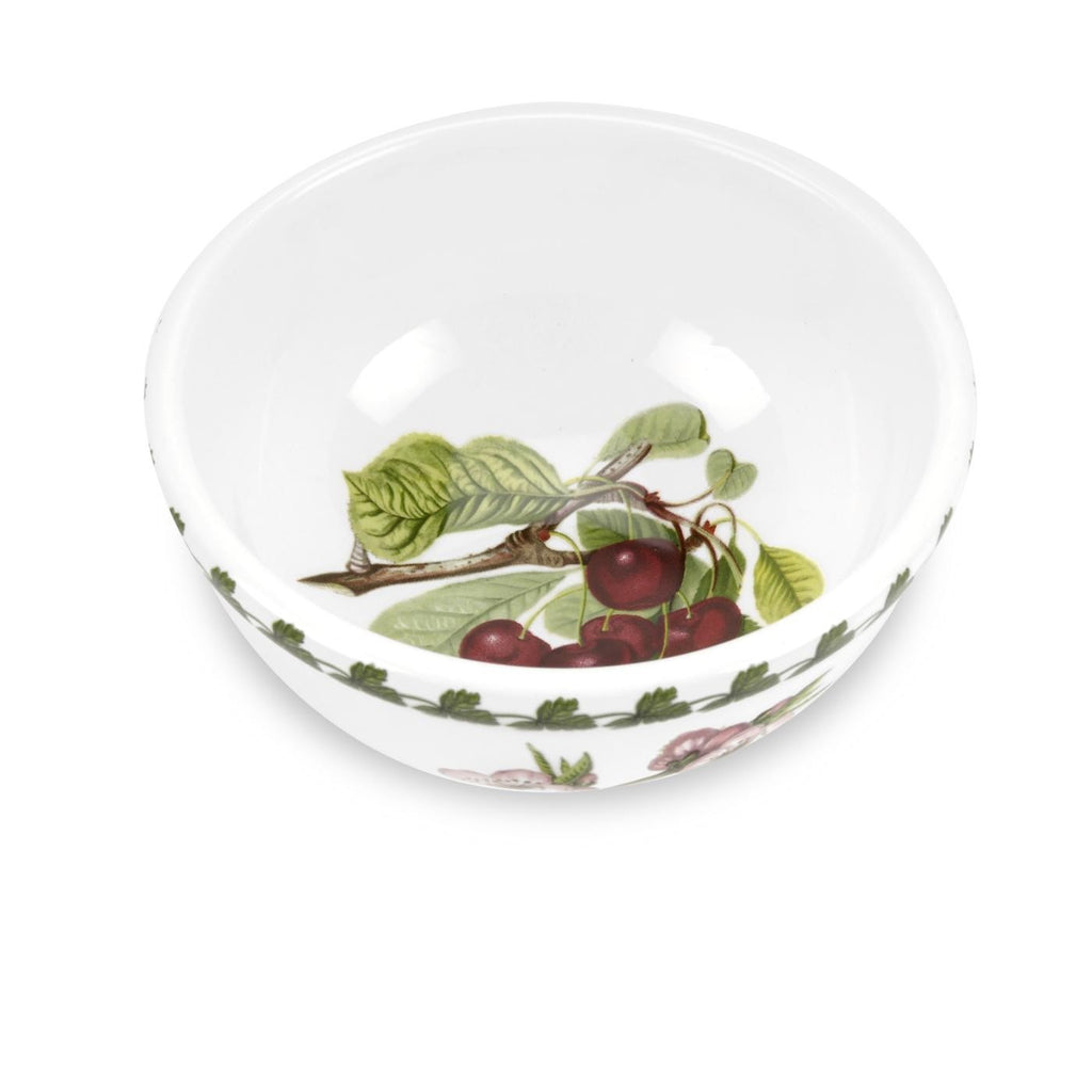 Portmeirion Pomona Fruit Salad Bowl 13cm