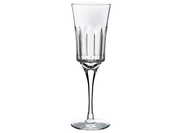 Royal Brierley Avignon Wine Glass 23cl
