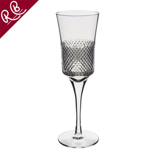 Royal Brierley Antibes Wine Glass 0.23L