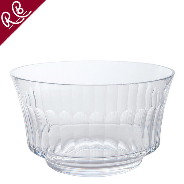 Royal Brierley Avignon Bowl 21cm