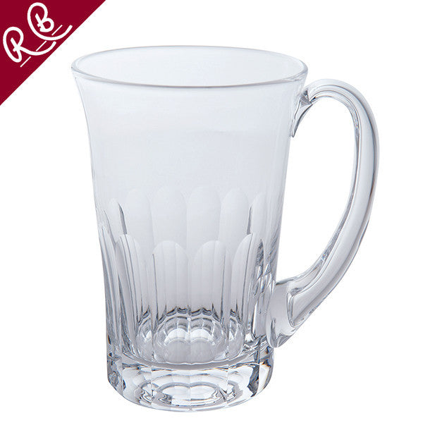 Royal Brierley Avignon Tankard 15cm