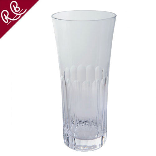 Royal Brierley Avignon Vase 25.5cm