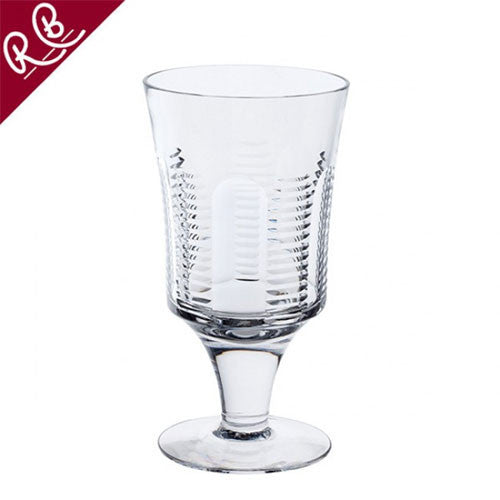 Royal Brierley Biarritz Water Goblet 0.50L