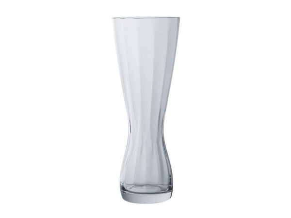 Dartington Crystal Florabundance Bunch Vase 31cm