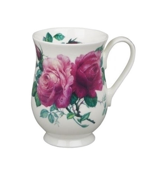 Roy Kirkham English Rose Eleanor Mug