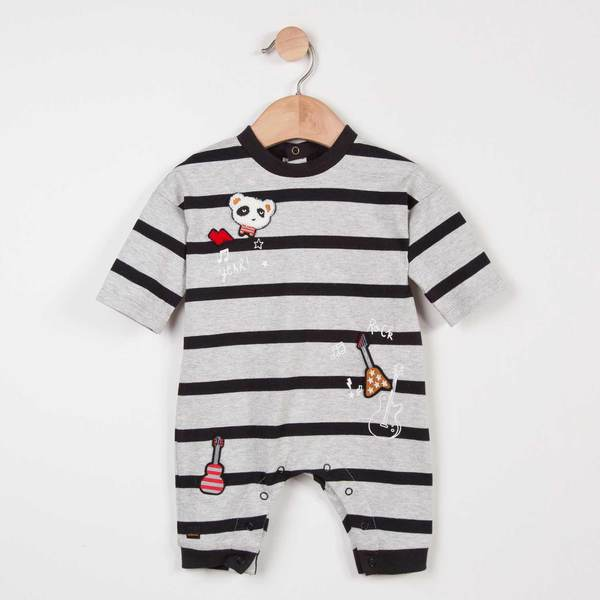 Cute Ideas for Matching Outfits for Newborns 3263da051