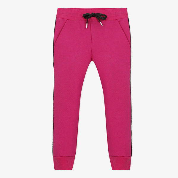 *NEW* Pink joggers