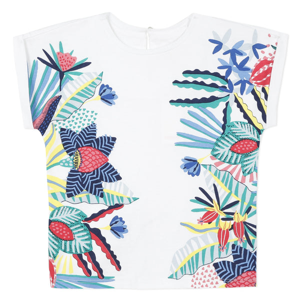 *NEW* Printed T-shirt