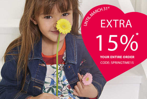 Sales! Up to 50% OFF
