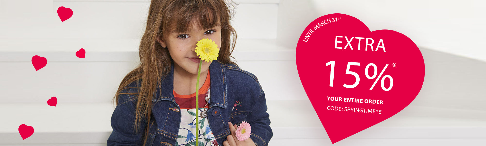 Sales | Up to 50% off