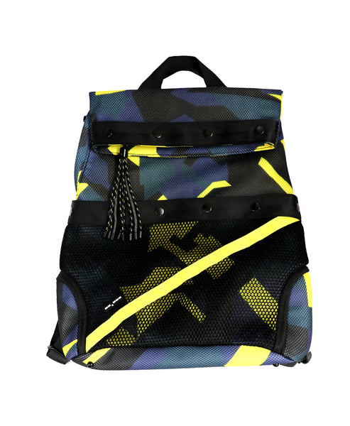 Zoom view for Water Resistant Backpack A