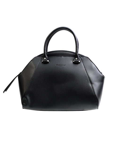 Zoom view for Dome Leather Tote
