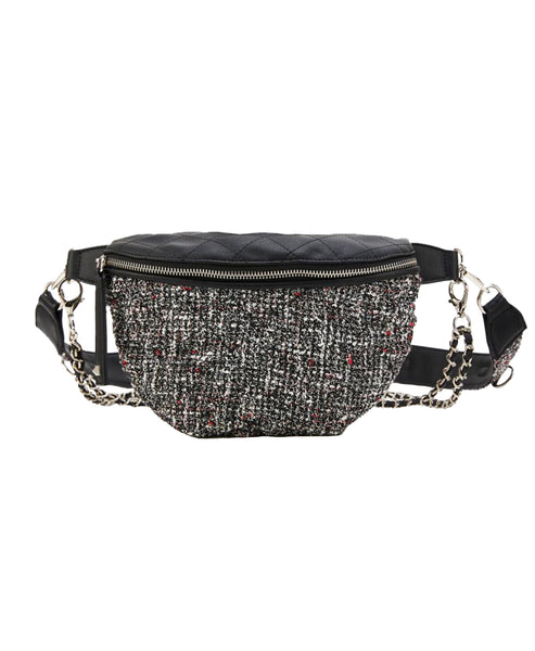 Boucle Fanny Pack - Fox's