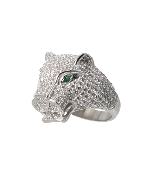 Zoom view for Mama Panther Ring A