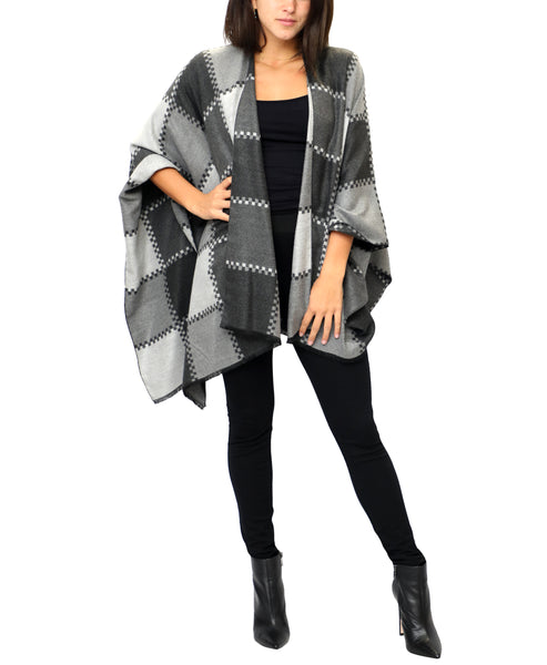 Zoom view for Checkered Cape - Fox's