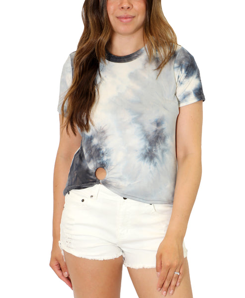 Zoom view for Tie-Dye Tee