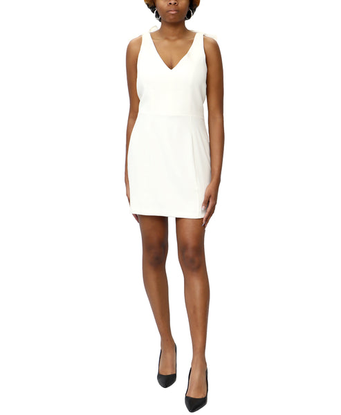Zoom view for Sheath Dress A
