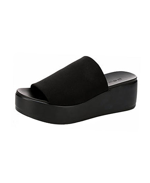 Stretch Flatform Slide