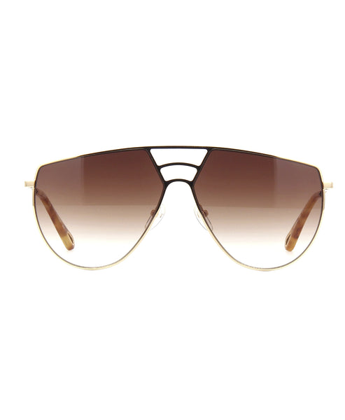 Zoom view for Aviator Sunglasses