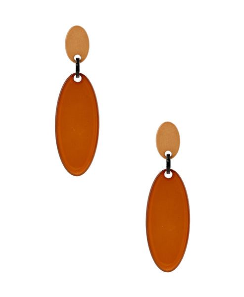 Zoom view for Drop Earrings