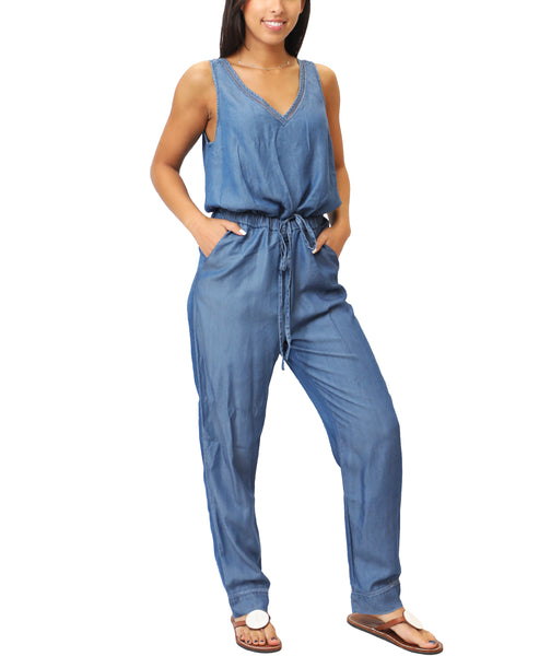 Zoom view for Jumpsuit