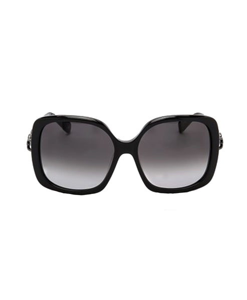 Zoom view for Oversized Square Frame Sunglasses