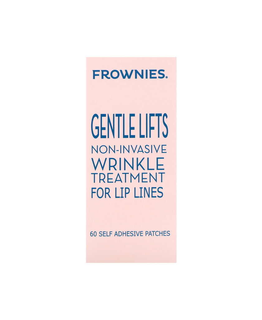 Gentle Lifts Wrinkle Lip Treatment