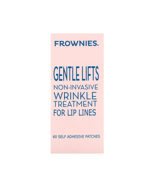 Zoom view for Gentle Lifts Wrinkle Lip Treatment A